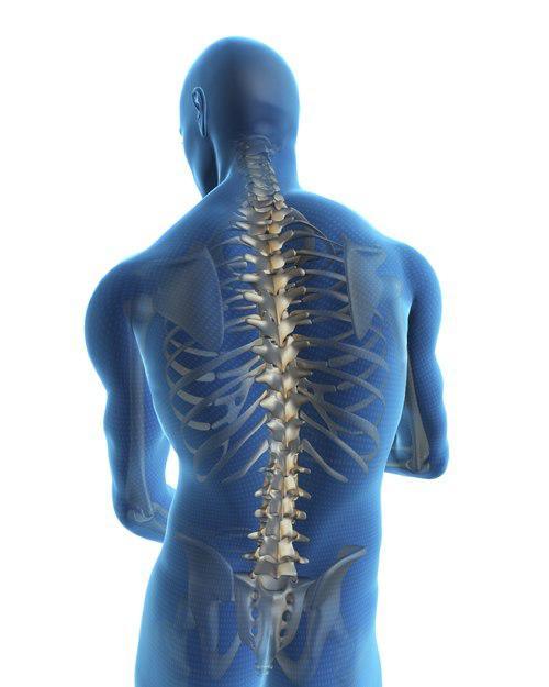 остеопатия лечение грыжи позвоночника отзывы